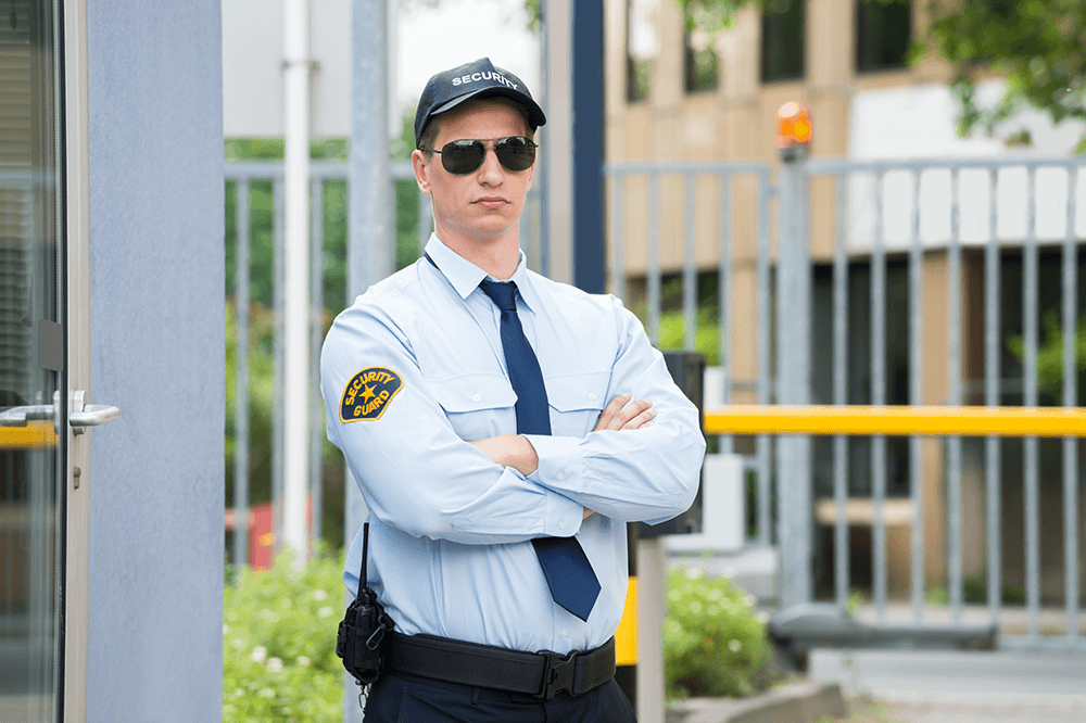 commercial-building-security-guards
