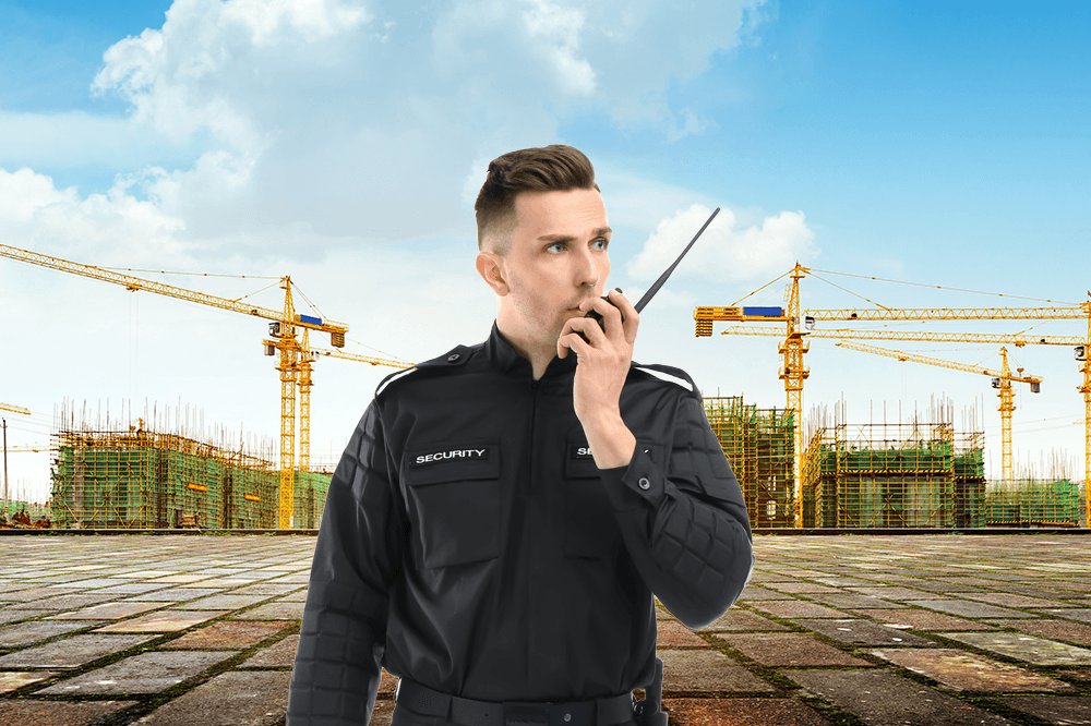 construction-site-security-services